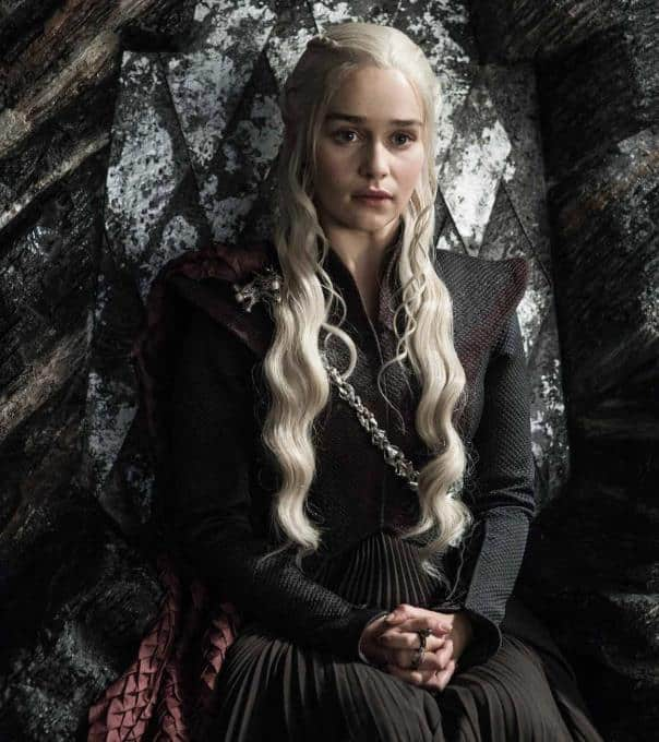 game of thrones staffel 7 folge 3 recap the queen 39 s justice sky. Black Bedroom Furniture Sets. Home Design Ideas